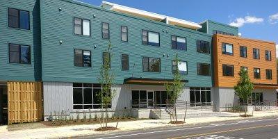 316 Pine Street